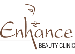 Enhance Beauty