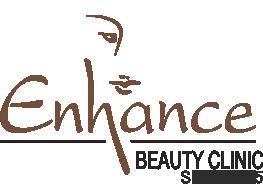 Enhance Beauty