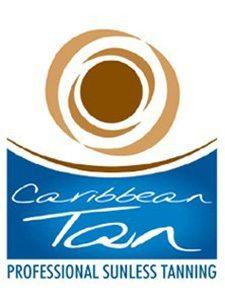 CARIBBEAN-TAN.1