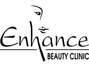 Enhance2.1