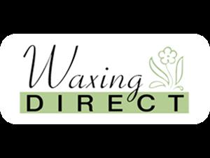 Waxing-Direct.1